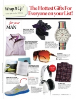 csl_winter2012_13giftguide_page_2
