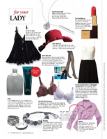 csl_winter2012_13giftguide_page_3