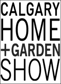 ABOUT City Style and Living Magazine Calgarys Premiere