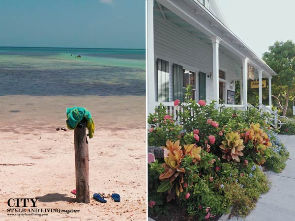 Annes-Beach-and-Key-West-Architecture