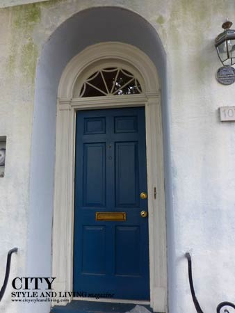 Charleston-Door-Blue-101