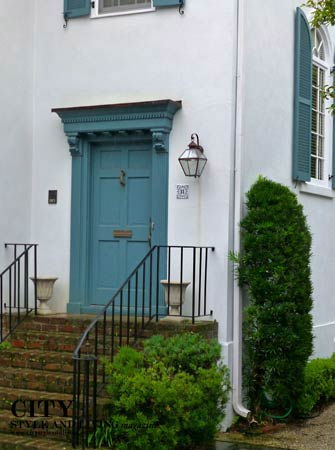 Charleston-Door-Blue-55