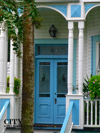 Charleston-Door-Blue-Pelican-43
