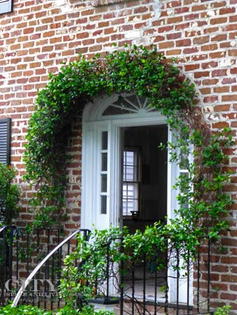Charleston-Door-Brick-35