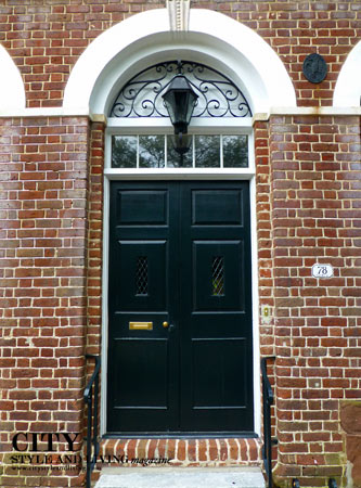 Charleston-Door-Brick-76