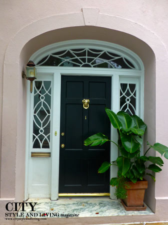 Doors of Charleston South Carolina : carolina doors - pezcame.com