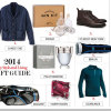 Holiday-2014-Gift-Guide-for-the-Gentleman