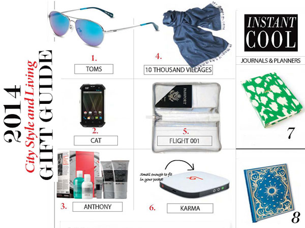 Holiday-2014-Gift-Guide-for-the-Globetrotter