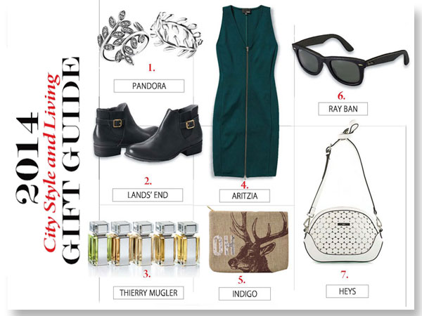 Holiday-2014-Gift-Guide-for-the-Lady