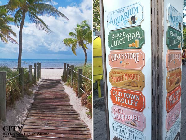 Key-West-Smathers-Beach-and-Mallory-Square