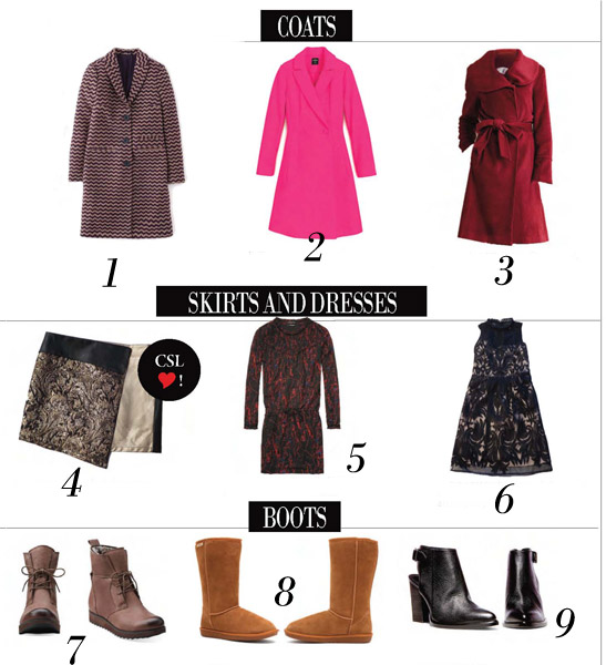Top-Ten-Winter-2014-Pieces-CSL-Loves-Now