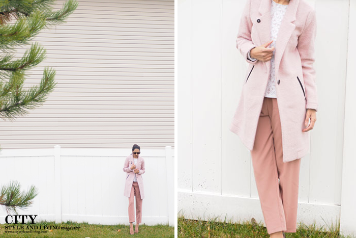 city style and living magazine winter pastels calgary fashion blogger