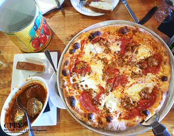 Pitch pizza omaha city style and living magazine
