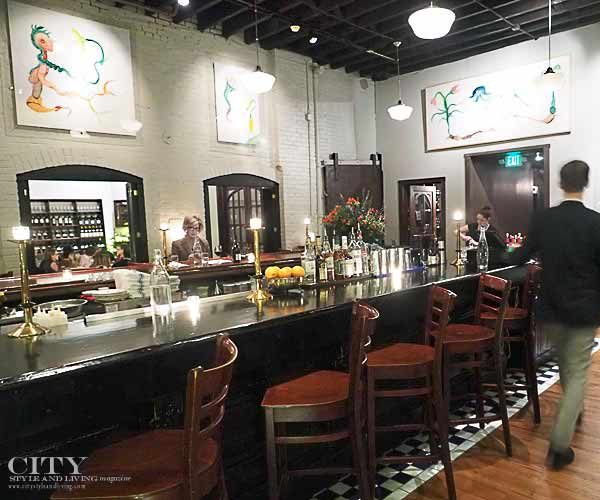 Inside Le Bouillon omaha city style and living magazine