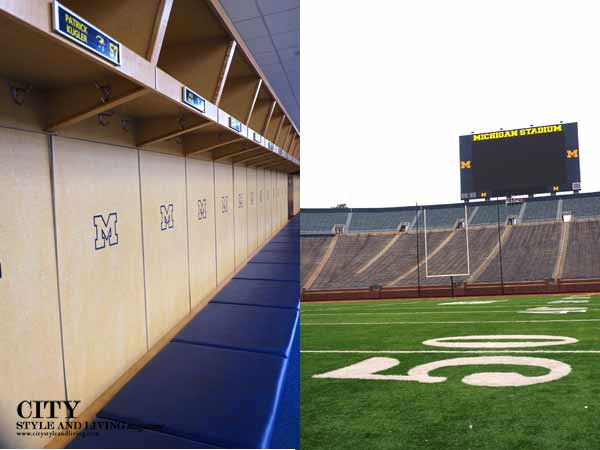 Locker-room-and--Michigan-Stadium-Ann-Arbor