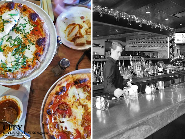 Pitch Pizzeria Omaha City STyle and Living Magazine