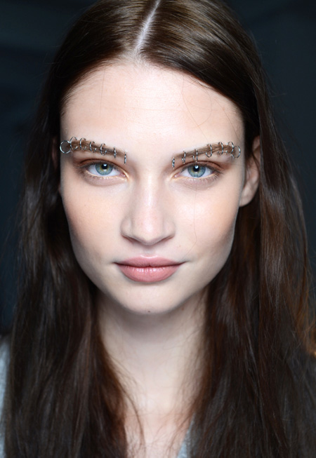 Nars At Rodarte