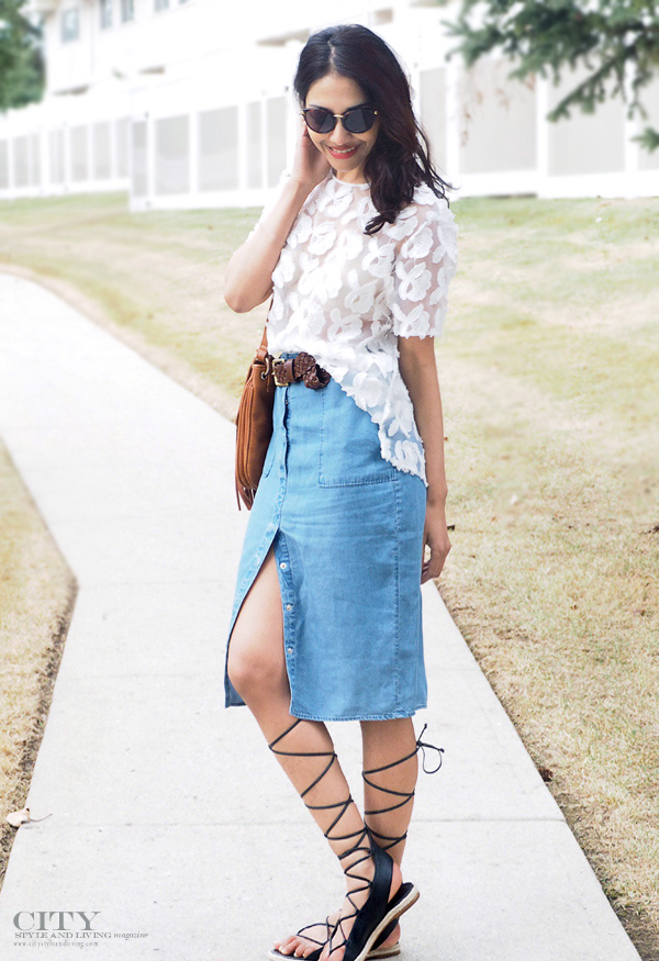 424 fifth style blogger coachella style city style and living