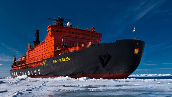 Ships_Nuclear_icebreaker_50_Years_of_Victory