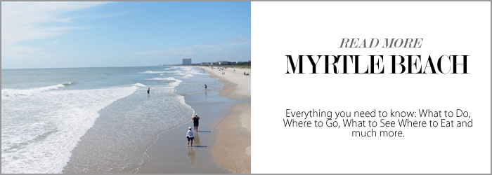 City style and living magazine style fashion blogger myrtle beach read more