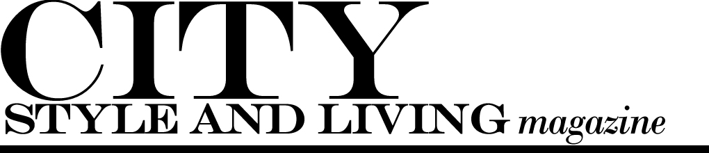 Style Living Magazine city style and living magazine current issuecity style and living
