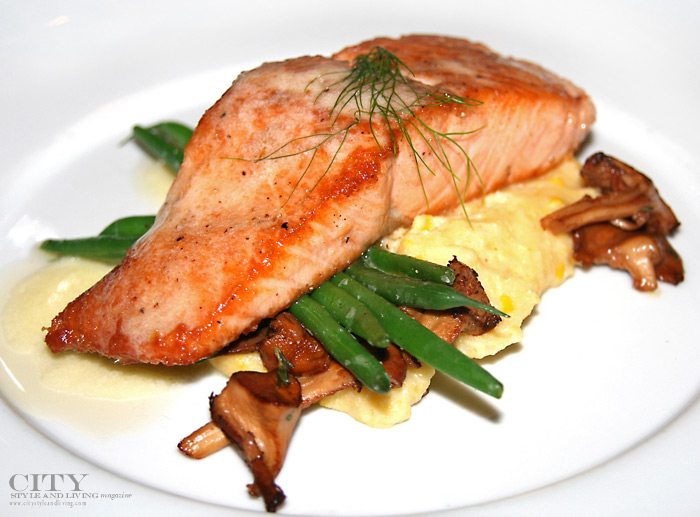 Salmon City Style and Living Magazine