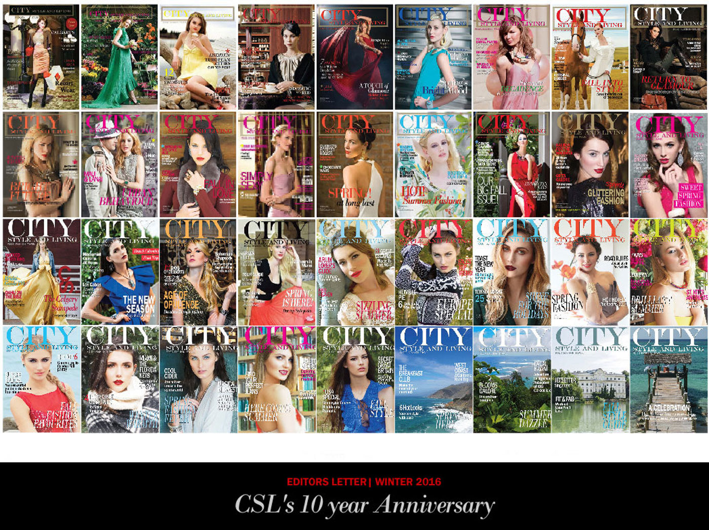 Happy Birthday city style and living cover images