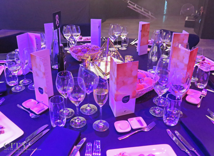 Air New Zealand Wine Awards