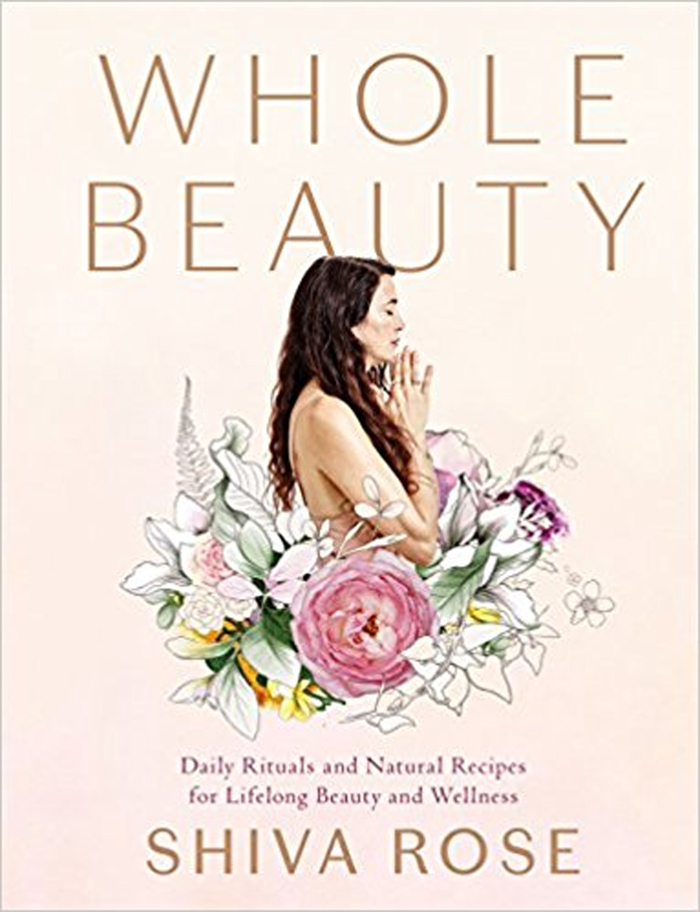 City Style and Living Magazine Books for Summer 2018 Whole Beauty
