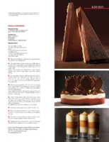 cslspring2012_kitchen_page_3