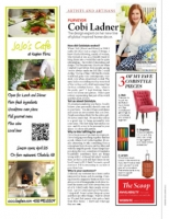 cslspring2012_purveyor_page_2