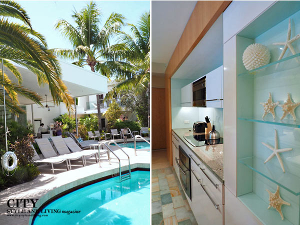Santa Maria Suites City Style And Living Magazinecity