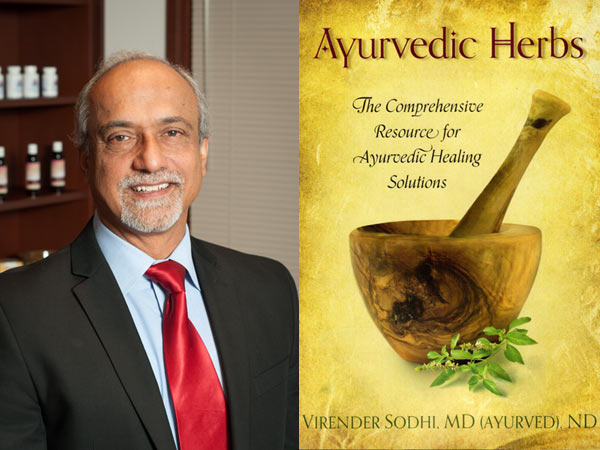 Ayurvedic-Herbs-and-Dr.-Virender-Sodhi