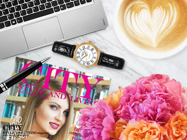 Summer 2015 Workplace K and S Media