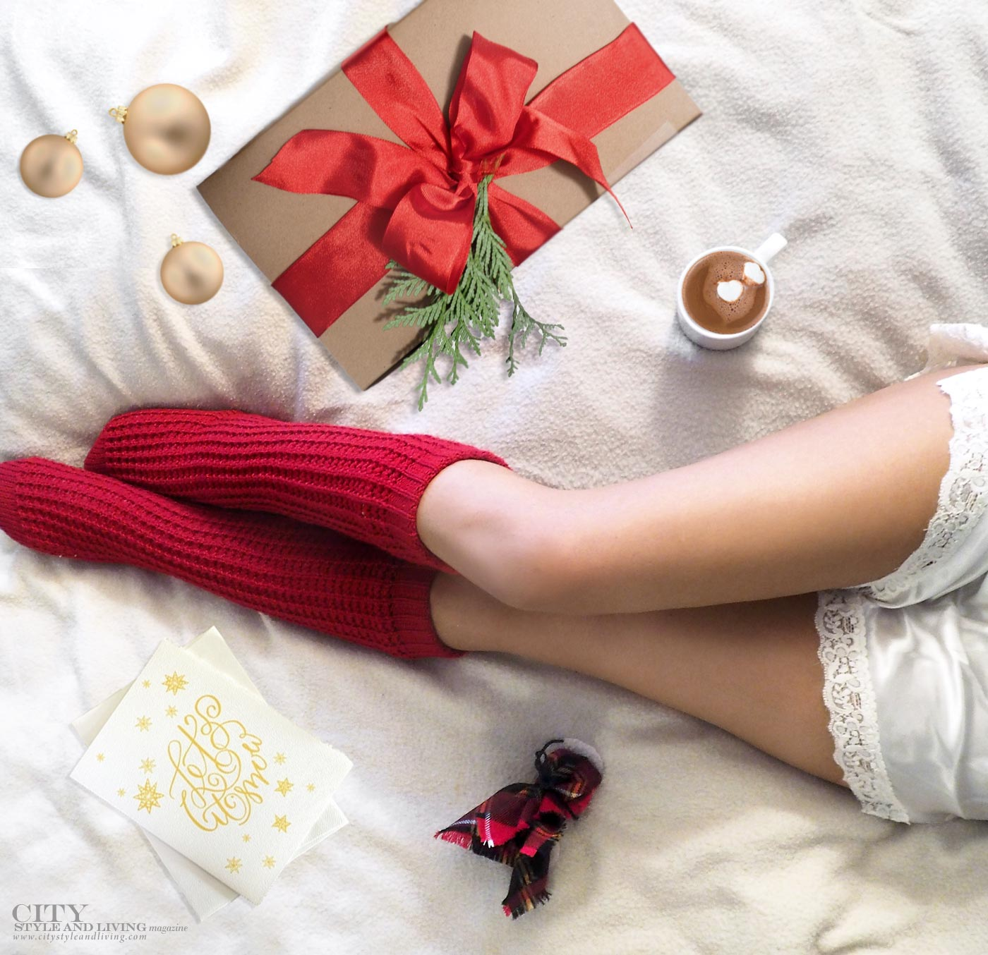 city style and living magazinegift giving etiquette