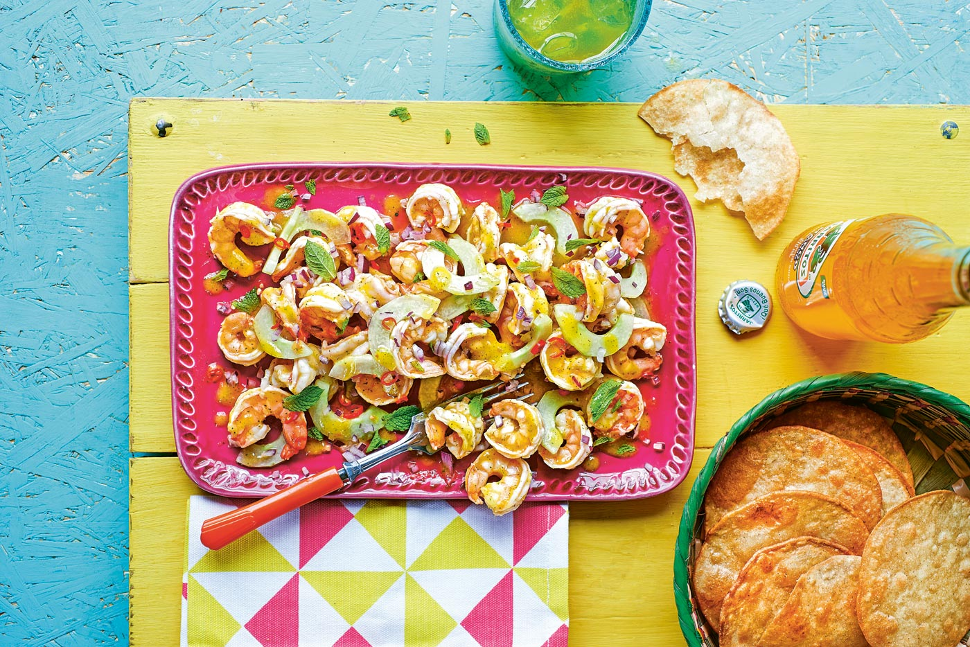 Everyone Loves Tacos ShrimpCeviche-(credit-Peter-Cassidy)