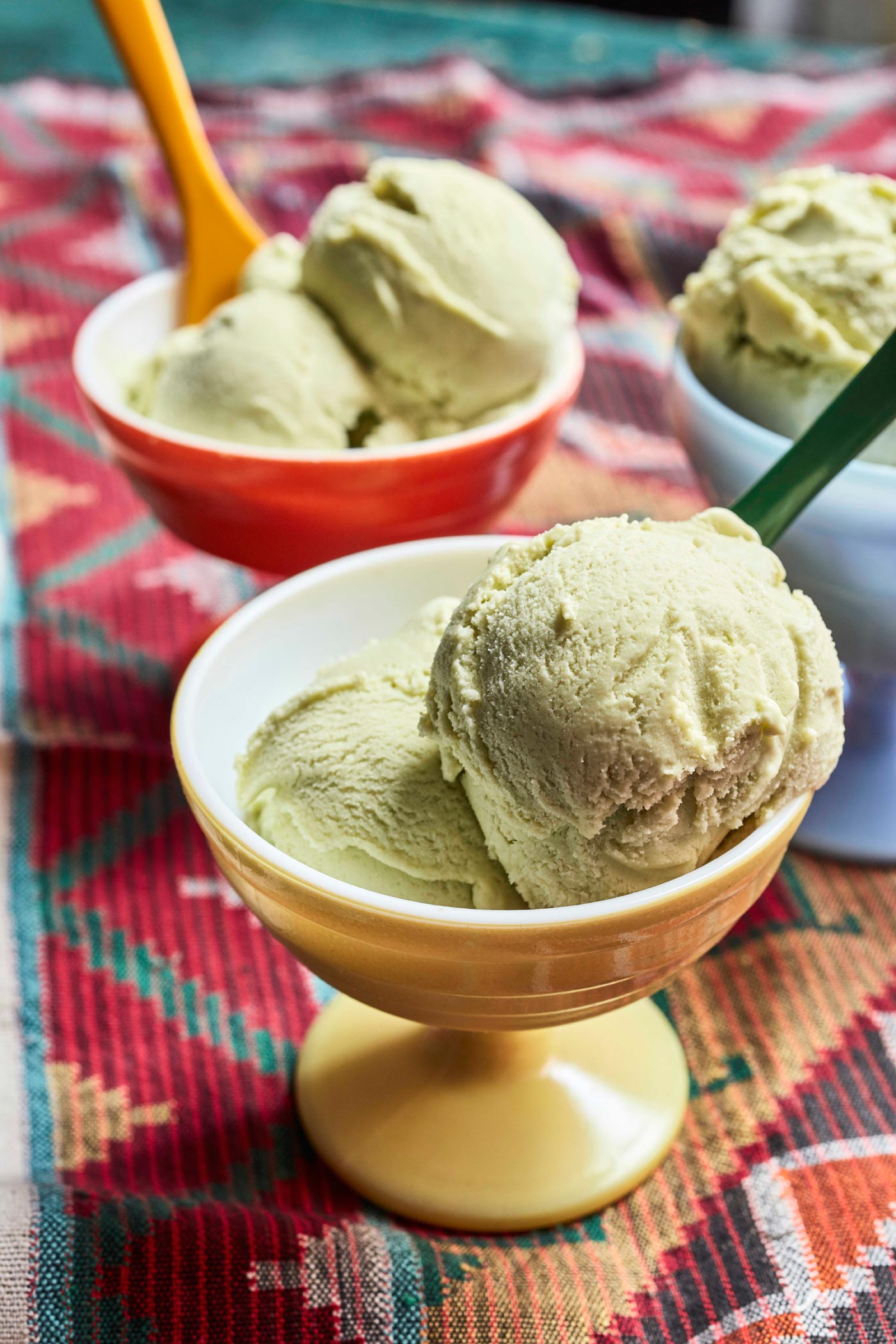 Avocado-ice-cream_I-AM-A-FILIPINO-(credit-Justin-Walker)