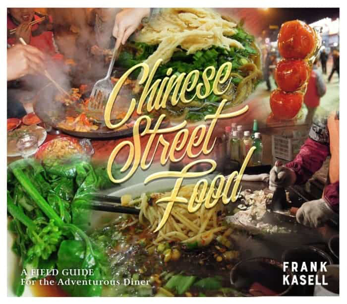 City Style and Living Magazine spring 2020 5 Travel Books that Will Open Your Mind to Looking Differently at the World Chinese_Street_Food_800px-700x613